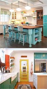 For Kitchen Paint Colors 25 Best Paint Colors For Kitchens Trending Ideas On Pinterest
