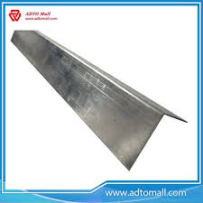 wall studs size drywall partition metal studs wall angle with standard sizes