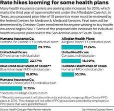 humana health insurance san antonio texas raipurnews