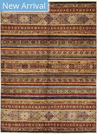 solo rugs azeri m1889 298 area rug