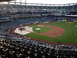 Citi Field Baseball Seating Chart Citi Field Section 309 Seat Views Seatgeek