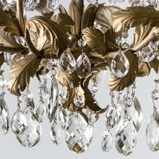 modern crystal chandelier floor lamp black meaning gold design parts uk