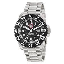 navy seal colormark a 3152 men s watch luminox navy seal colormark a 3152 men s watch
