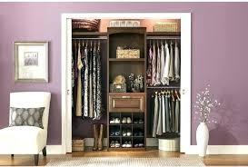 allen roth closet design for my home closet allen and roth allen and roth closet