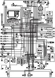 12 volt dc motor starter wiring diagram tractor repair battery solenoid switch together 5 wire motor diagram additionally 12v relay wiring diagram furthermore electric