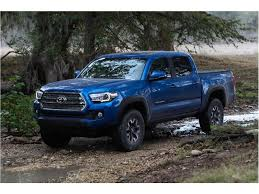 2018 toyota pickup. perfect toyota 2018 toyota tacoma exterior photos  to toyota pickup d
