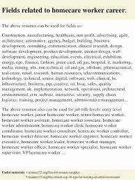 Rn Consultant Sample Resume Impressive Home Health Nurse Job Description Resume Fresh Sample Resume Rn Home