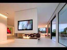 ultra modern interiors. Ultra Modern Interior Home Design Interiors