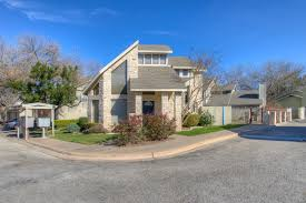 40 Eberhart Lane 40 Austin TX 40 Amber Hart Homes Simple Austin Garden Homes