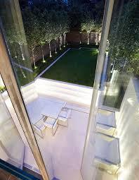 Small Picture 10 best SlimSubtle London Urban Garden Design images on Pinterest