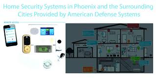 alarm companies las vegas best home security system and images with regard to ideas 9 alarm companies las vegas