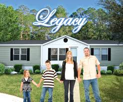 Our Manufactured And Modular HomesLegacy Mobile Home Floor Plans