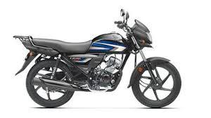 honda cd motorcycles 2015.  Motorcycles Honda CD 110 Dream Model Image  For Cd Motorcycles 2015 I