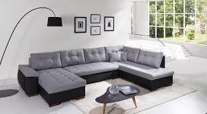 L Couch Kleines Wohnzimmer Sideboard Kleines Wohnzimmer