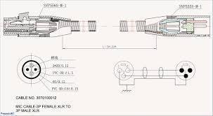 wiring diagram for trailer female plug new wiring diagram semi semi trailer wiring diagram us wiring diagram for trailer female plug new wiring diagram semi