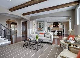 faux wood ceiling beams. Unique Faux Faux Wood Beams  Sebring Services In Ceiling