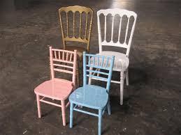wood banquet chairs. With Inspiration Ideas Wood Banquet Chairs