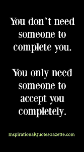Inspirational Quotes About Love And Relationships Delectable Inspirational Quotes Inspirational Quote About Love And