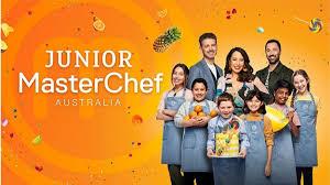 Junior Masterchef Australia 2020 Contestants - Who Are the Junior Masterchef  Australia 2020 Contestants? Where do Masterchef Junior Contestants stay?