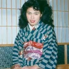 Miyuki Hickman   Obituaries   helenair.com