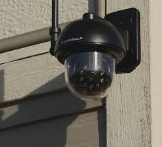 motorola outdoor camera. wireless outdoor camera buyer\u0027s guide motorola c