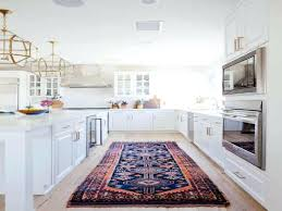best kitchen mats for wood floors kitchen mats kitchen rug inspirational kitchen best kitchen joys kitchen best kitchen mats for wood floors