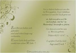Zitat Ehrenamt Extrem Inspiration Best Peter Pan Zitate Deutsch