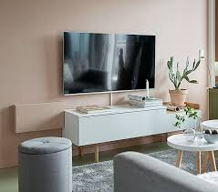 Living Room Tv Unique Inspiration Design