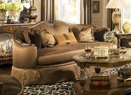 Fabulous Luxury Living Room Furniture 13 princearmand