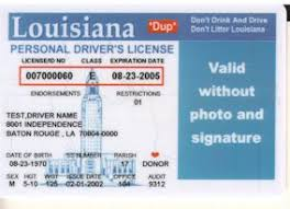 Card Id Issuers Id Card