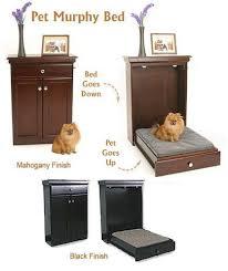 designer dog bed furniture. Modren Bed Dog Bed Furniture  Solid Dog Beds  Designer Small Furniture To Bed
