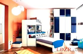 Bedroom Decor For Guys Cool Bedroom Ideas For Guys Cool Room Decorations  For Guys Room Accessories For Guys Cool Bedroom Bedroom Accessories For  Teenage ...