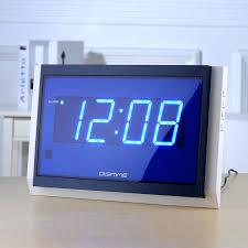 wall clock where to buy big wall clocks in singapore buy big