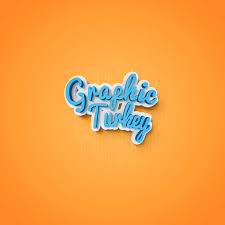 s 3d text effect generator create 3d logos design 3d 3d text effect maker 3d logo creator mac pc 3d perspective text effect 1 picture to people free