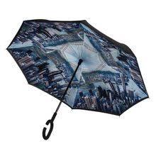 Отзывы на Umbrella <b>Raindrops</b>. Онлайн-шопинг и отзывы на ...