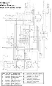 wiring diagram model t 49f wiring diagram more wiring diagram model t 49f wiring library true t49f zer wiring diagram