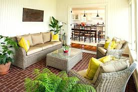 indoor sunroom furniture ideas. Indoor Sunroom Furniture Ideas Decor Design