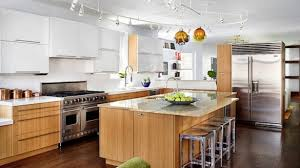 Best Bright Kitchen Lighting Home Design And Decorating About Bright  Kitchen Light Fixtures Remodel ... Great Pictures