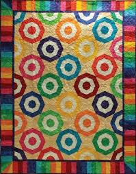 Museum of Florida History - News and Events & The 2016 Opportunity Quilt is titled Just Beachy and is made with bright  modern fabrics. By making a small contribution to Quilters Unlimited,  visitors can ... Adamdwight.com