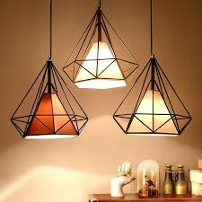 pendant lamp shades shade australia pendant lamp shades