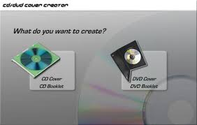 Making A Cd Case 10 Best Images Of Dvd Case Cover Maker Free Cd Cover Maker Free