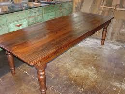 primitivefolks farm tables harvest tables kitchen islands folk art and more custom