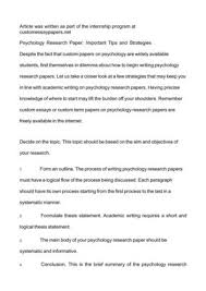 paper essay writing topics in english
