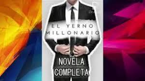Check spelling or type a new query. Descargar Musica El Yerno Millonario Todos Los Capitulos Enlaces En La Descripci Mp3 Gratis Grantono Net