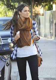 Image result for layered flannel shirt girls