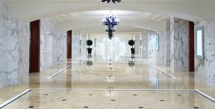 Marble travertine granite polishing & repair nj nyc