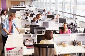 pics of office space. Short On Office Space? Read These Smart Ways To Make The Most Of A Small Pics Office Space O