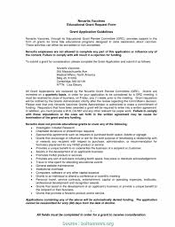 Research Papers Formal Proposal Example Essay Format Template Mla
