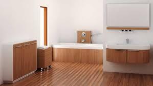 bathrooms design creative laminate floor bathroom decorating ideas excellent to furniture design for flooring cool