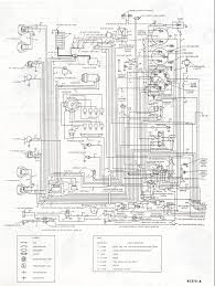 ford thunderbird fuse box automotive wiring diagrams 62complete wiring front ford thunderbird fuse box 62complete wiring front
